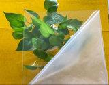Пластиковый Alands четкое 3мм акрила Стеклянный лист