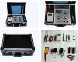 Epx7500 Длинный диапазон Gold детектор