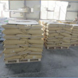 Polifosfato dell'ammonio utilizzato in vernice ignifuga per acciaio per costruzioni edili