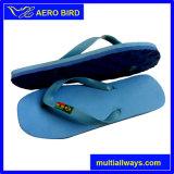 Sandalo Sli del pistone del PE con il marchio impresso sulle cinghie