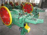 직업적인 Factory Nail Making Machine 2c From 중국