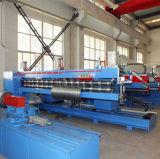 Solarwarmwasserbereiter-Tank-Produktionszweig