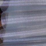 Engranzamento de fio de alumínio usado para a tela do indicador