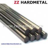 Yl10.2 resistentes ao desgaste da haste de extrudados de carboneto de tungstênio