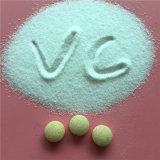 Food grade pharmaceutique AR50-81-7 Vitamine C Acide ascorbique en poudre