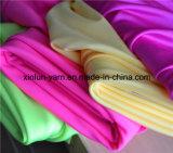 Tecido de Lycra de terno para animal de estimação / roupa de banho / pano de animal de estimação