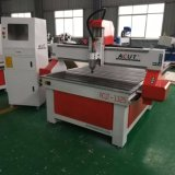 do CNC máquina 1325 de estaca de madeira na maquinaria da mobília do Woodworking