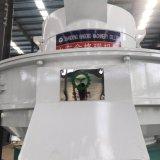 De verticale Machine van de Korrel van de Matrijs van de Ring Houten voor de Brandstoffen van de Biomassa