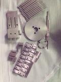 De farmaceutische het Vullen Machine van de Vuller van de Capsules van de Apparatuur Mini Automatische