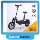 De elektrische Prijs van de Fabriek van China van de Autoped