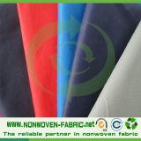 中国の豊富な経験のNonwovenの工場