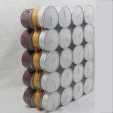蝋燭の工場Hotsale Tealights装飾のための8時間