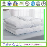 Melhorar do que para baixo o Comforter alternativo