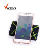 Le Qi Chargeur Mobile Receiver pour téléphone cellulaire