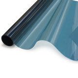Sputtering прокатанная металлизированная пленка подкраской окна автомобиля Vlt 50%