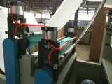 V Folding Full-Automatic Facial Tissue Paper Interfolded Machine