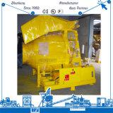 Jzr350 de Hete van de Diesel van de Verkoop Prijs HandMachine van de Concrete Mixer