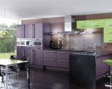 Ritz nuovo arriva armadi da cucina moderni