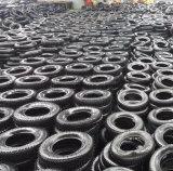 400-8 pneu e câmara de ar interna para o pneumático do trole do carro da ferramenta