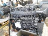 Sinotruk hombre los motores diesel marinos de la tecnología para la venta MC11