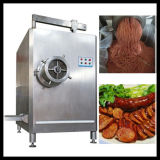 Garantie de longue durée de la viande meuleuse électrique