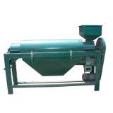 Comptitive時間の豆の磨く機械1台あたりの2トン