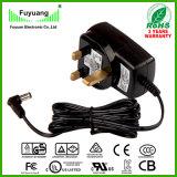 Adaptateur secteur 24V 1A pour LED Light
