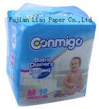 Ghana-Baby verwöhnen Hersteller