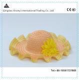 Солнцезащитный крем Red Hat Сделано в Китае
