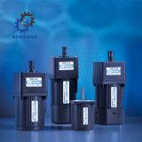 공장 가격 단일 위상 6W AC 속도 조정가능한 AC 전동기 - E