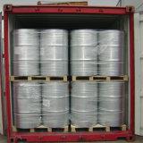 2- (2-Aminoethoxy) etanol CAS n°: 929-06-6