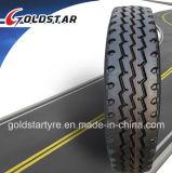 PUNKT Smartway Hochleistungs-LKW-Gummireifen 255/70r22.5