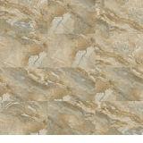 熱いSale 600X600mm Polished Porcelain Ceramic Floor Tile (IMB1643)