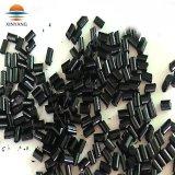 Грифельный черный Masterbatch для HDPE трубы