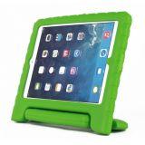 iPad 2 аргументы за ЕВА СРЕДНЕЕ