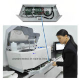 Clinic Automatic Biochemistry Analyzer (WHYA8)