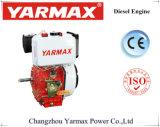 Single-Cylinder Moteur diesel refroidi par air