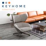 Для дома и офиса мебелью для отдыха кресло расслабляющее место Председателя