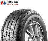타이어 215/70r15c (Chengshan, Austone, CSR45)