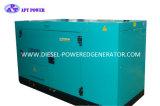 10kw de Generator van de Waterkoeling van Quanchai van het Gebruik van het huis