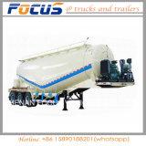 del cemento 30-60cbm del serbatoio dell'elemento portante rimorchio all'ingrosso del camion semi