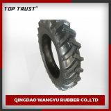 Spitzenvertrauens-China-Fabrik-Lieferant mit landwirtschaftlichen Reifen (20.8-38)
