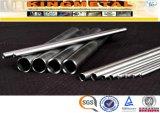Pièces de roulement auto en acier au carbone semi-rigide DIN2391 St35 à froid