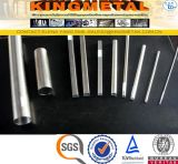 Kaltbezogene DIN2391 St35 nahtlose Kohlenstoffstahl-Selbstpeilung-Teile