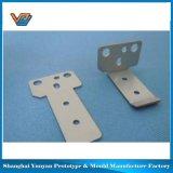 Metallblatt-Service für preiswerten Laser-Ausschnitt
