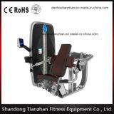 Équipement de musculation pour gymnase Système intelligent Système de gym Equipmenttz-013 Machine à boucle de biceps (TIANZHAN FITNESS)