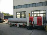CNC de Afschuinende Machine van het Eind van de Pijp; CNC van de hoge snelheid de Afschuinende Machine van de Pijp