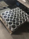 Multi-Purpose compact en aluminium de la gravité de moulage en alliage de carter de pompe à traitement écru-2