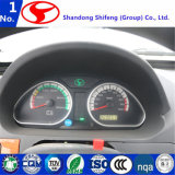 Automobili elettriche di nuovo arrivo per l'automobile elettrica di Sale/4 Seater