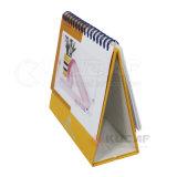 Compte à rebours Calendrier papier Calendrier d'impression Advent
